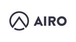 Airo Antivirus For Mac logo