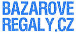 BazaroveRegaly CZ/SK logo