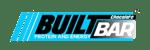 Built Bar logo