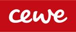 CEWE Ltd. logo
