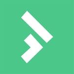 FitTrack logo