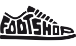 Footshop - RO logo