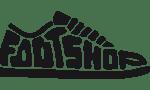 Footshop - UK logo