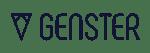 Genster.cz logo