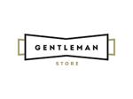 Gentlemanstore CZ/SK logo