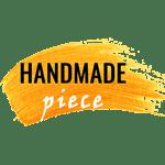 HandmadePiece logo