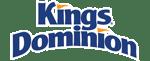 Kings Dominion Theme Park logo