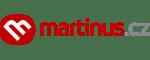 Martinus.cz logo