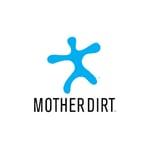 Mother Dirt logo