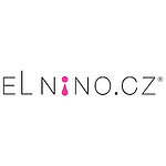 Parfemy-Elnino.sk logo