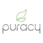 Puracy logo