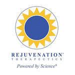 Rejuvenation Therapeutics logo