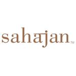 Sahajan CA/US logo