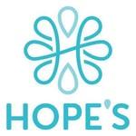 Shophopes logo