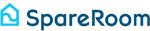SpareRoom logo