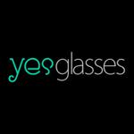 Yesglasses logo
