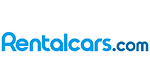 Rentalcars.com logo