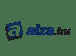 Alza.hu logo
