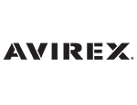 Avirex.com logo