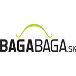 Bagabaga.sk logo