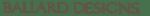 Ballard Designs, Inc. logo