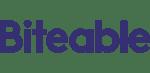 Biteable logo