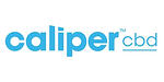Caliper CBD logo