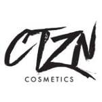 Citizen Cosmetics logo