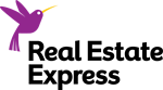 Colibri Group logo