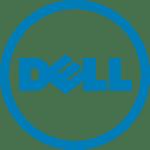 Dell Home & Small Business - Malaysia logo