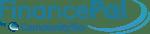 FinancePal logo