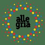 Firmanazazitky.cz logo