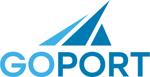 Go Port logo