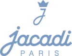 JACADI Europe logo