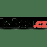 Kabea cz/sk logo