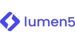 Lumen5 logo