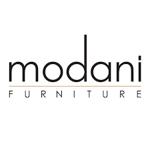 Modani logo