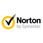 Norton - Eastern Europe logo