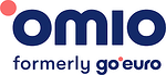Omio Travel GmbH US logo