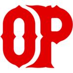Opium Pulses Ltd logo