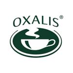 Oxalis.cz logo
