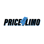 Price 4 Limo and Bus Rental logo