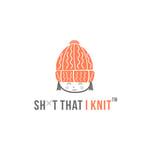 Sh*t That I Knit logo