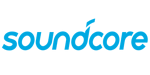 Soundcore logo