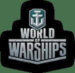 World of Warships EU logo