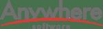 Anywhere.cz logo