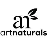 ArtNaturals.com logo