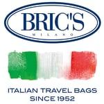 BRIC'S MILANO logo
