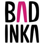 Badinka.com logo