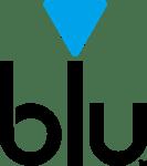 Blu logo